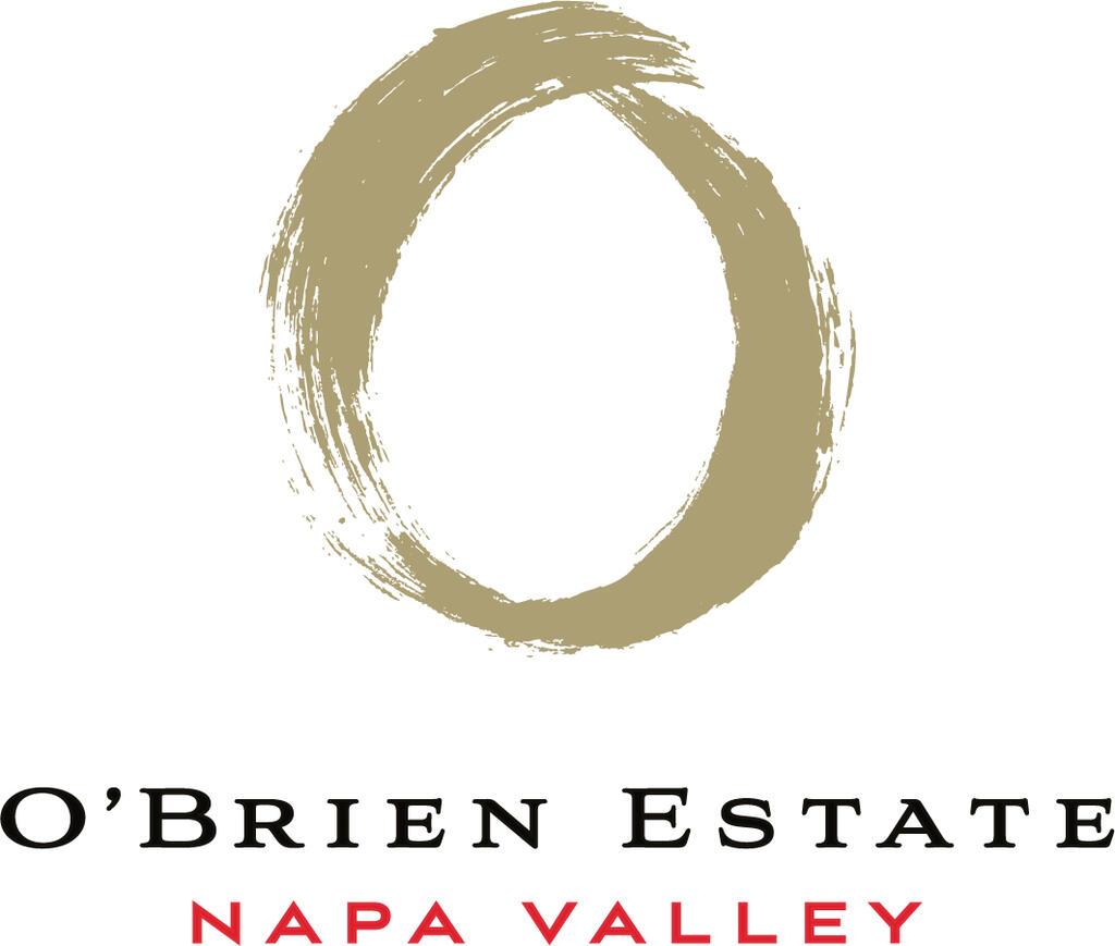 O'Brien Estate Logo