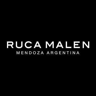 Ruca Malen Logo