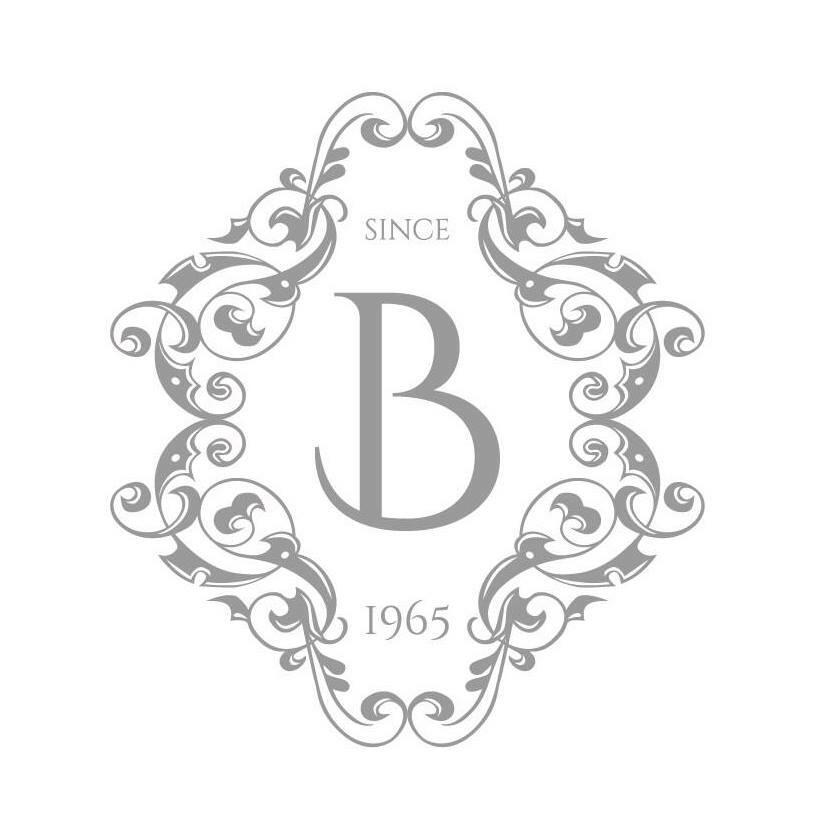 Bodega Barberis Logo