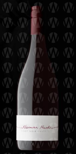 Norman Hardie Winery and Vineyard Cuvee L Pinot Noir