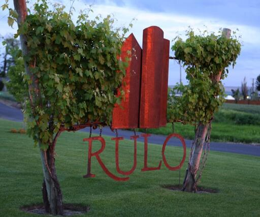Rulo Winery Image