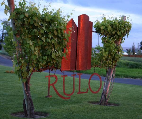Rulo Winery Cover Image