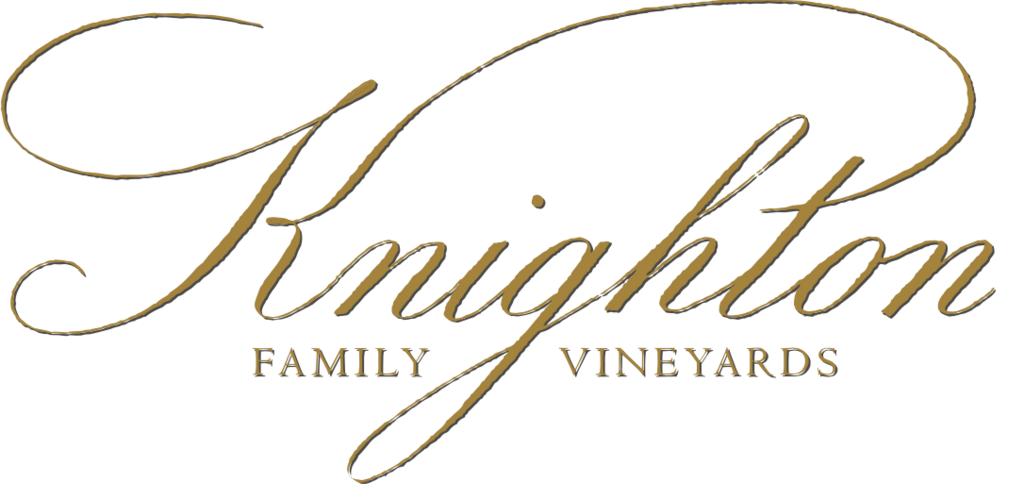 Knighton Family Vineyards Logo