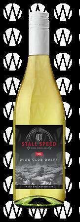 40 Knots Estate Winery Wine Club White