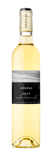Stratus Vineyards Botrytis Semillon