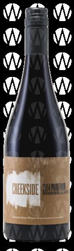 Vineland Estates Creekside Pinot Noir