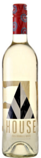 Play Estate Winery Dramatic White