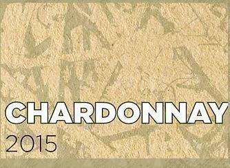 Broken Stone Winery Chardonnay