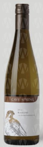 Cave Spring Vineyard Pinot Gris