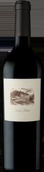 Darms Lane Winery LINDA'S HILLSIDE CABERNET SAUVIGNON Bottle Preview