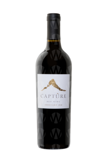 Capture Innovant Red Wine