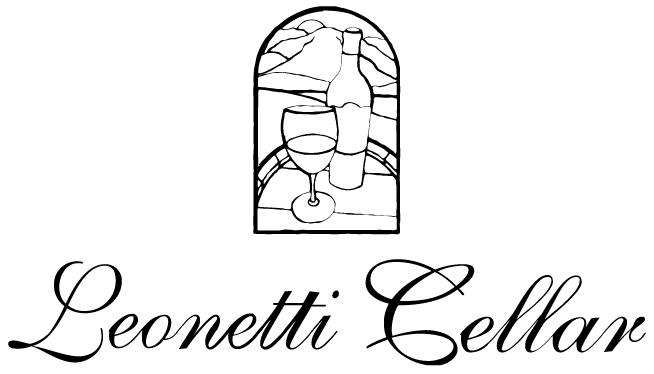 Leonetti Cellar Logo