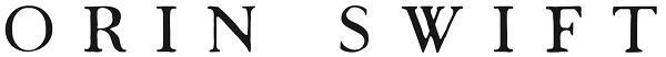 Orin Swift Logo