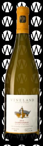 Vineland Estates Chardonnay - Giffen Vineyard