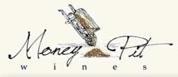Money Pit Winery Logo