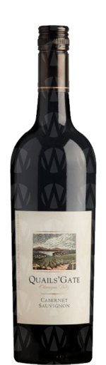 Quails' Gate Winery Cabernet Sauvignon