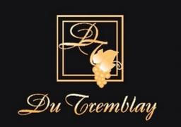 Coteaux du Tremblay Logo