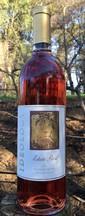 Ideology Cellars ESTATE ROSÉ Bottle Preview