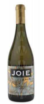 JoieFarm Winery Viognier