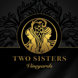Two Sisters Vineyards Logo
