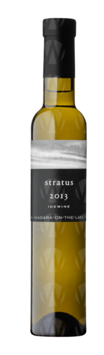 Stratus Vineyards White Icewine
