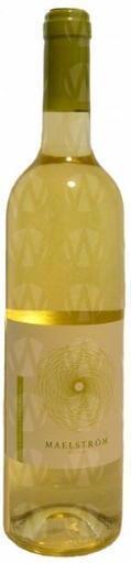 Maelstrom Winery Frontenac Blanc