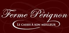 Ferme Pérignon Logo
