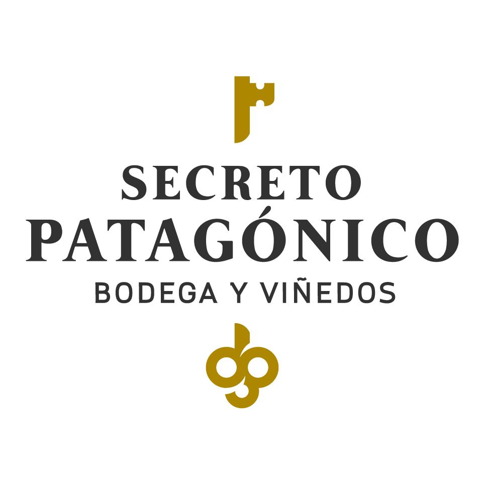 Secreto Patagónico Logo