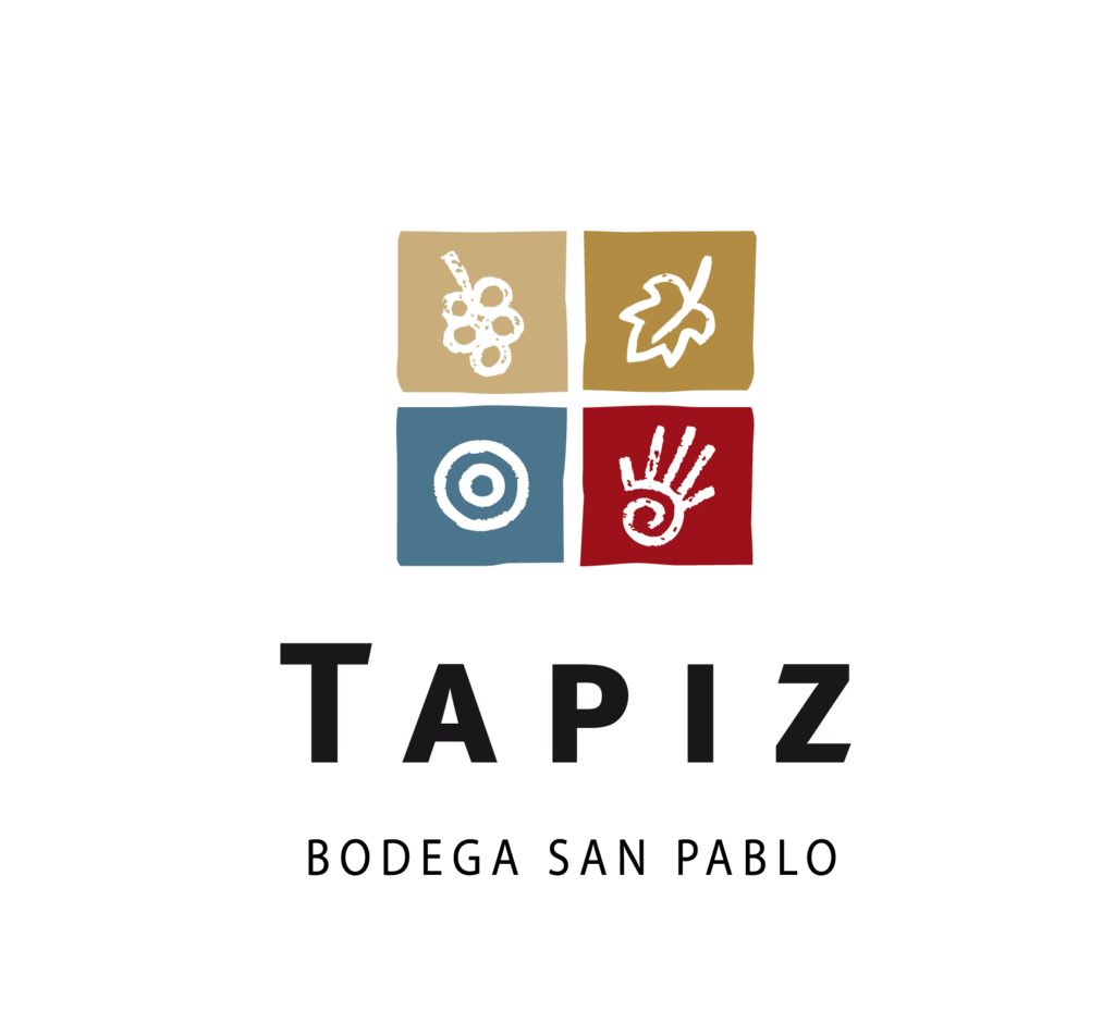 Tapiz Logo