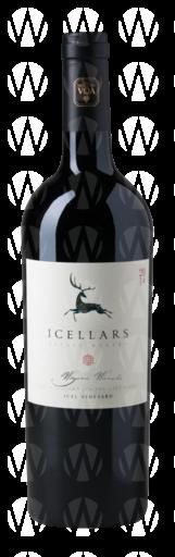 Icellars Wiyana Wanda
