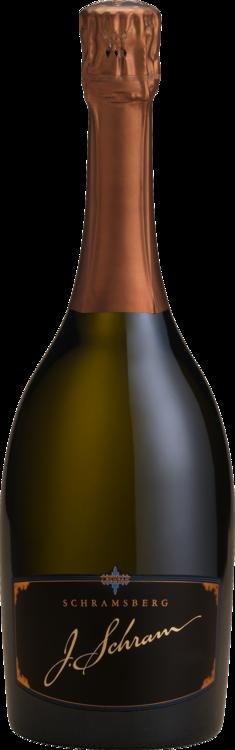 Schramsberg Vineyards J. Schram Bottle Preview