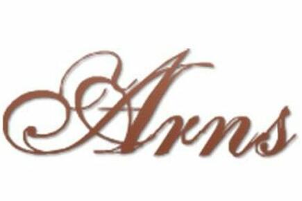 Arns Winery Logo