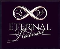 Eternal Wines & Drink Washington State Eternal Restraint Syrah Bottle Preview