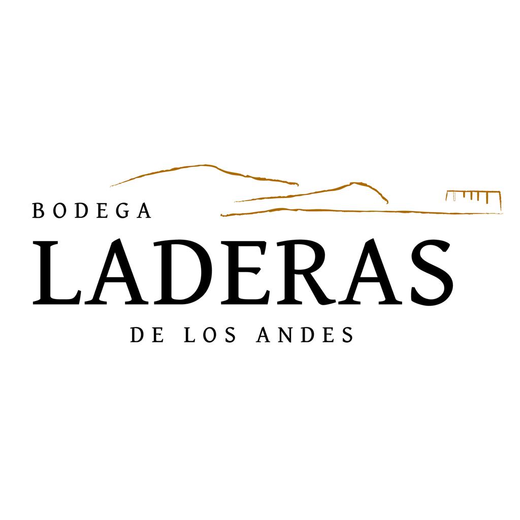 Bodega Laderas de Los Andes Logo