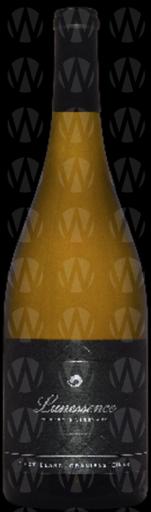 Lunessence Winery Pinot Blanc - Oraniensteiner