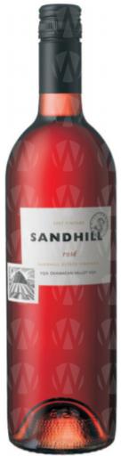 Sandhill Rosé