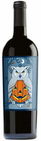 Flora Springs Winery & Vineyards All Hallows' Eve Merlot Bottle Preview