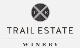 Trail Estate Winery Logo