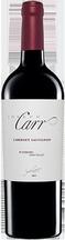 Joseph Carr Wine Rutherford Cabernet Sauvignon Bottle Preview