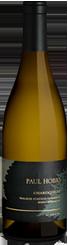 Paul Hobbs Walker Station Vineyard Chardonnay Bottle Preview