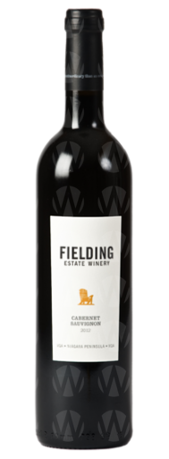 Fielding Estate Winery Cabernet Sauvignon