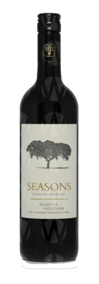 Seasons by De Sousa Meritage Reserve