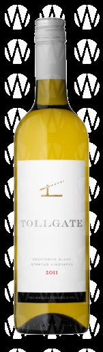 Stratus Vineyards Tollgate Sauvignon Blanc