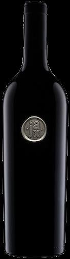 JAX Vineyards JAX BLOCK 3 Cabernet Sauvignon Bottle Preview