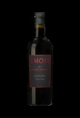 J. Moss Cabernet Sauvignon, Oakville, Napa Valley - Limited Bottle Preview