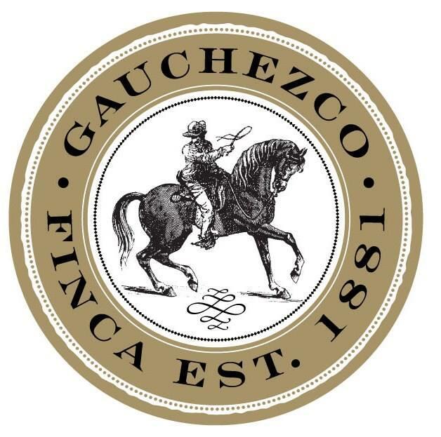 Gauchezco Vineyard & Winery Logo