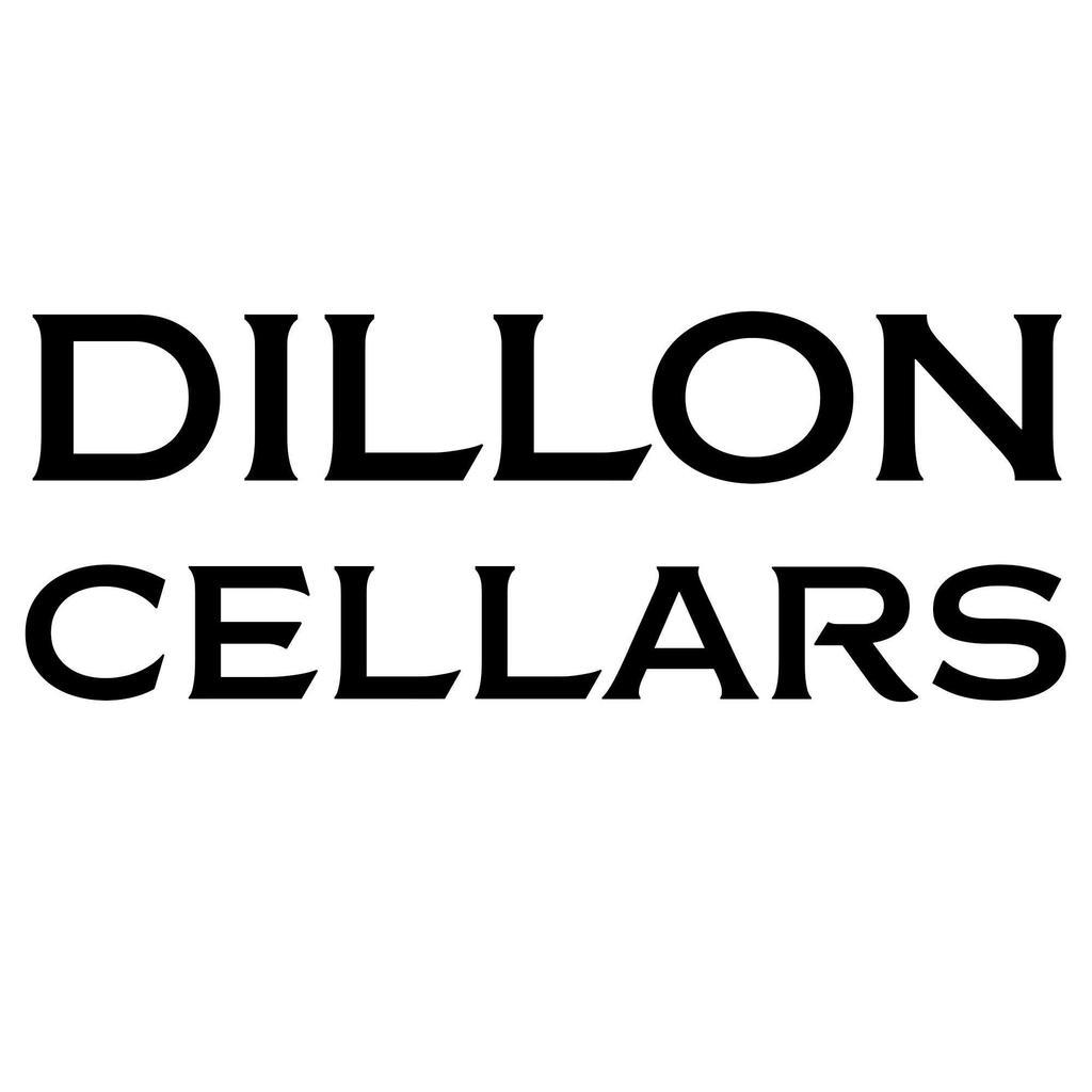 Dillon Cellars Logo