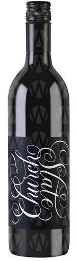 Church & State Wines Merlot