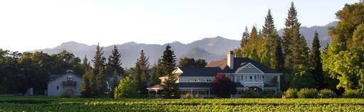 Duckhorn Vineyards Image