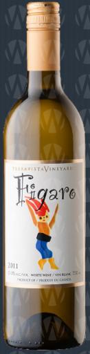 Terravista Vineyards Figaro